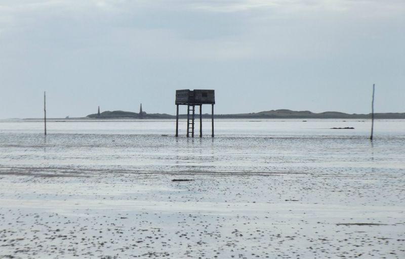 large_6324145-Refuge_on_Pilgrims_Way_Lindisfarne.jpg