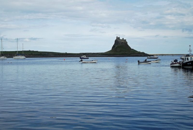 large_6324155-The_Castle_Lindisfarne.jpg