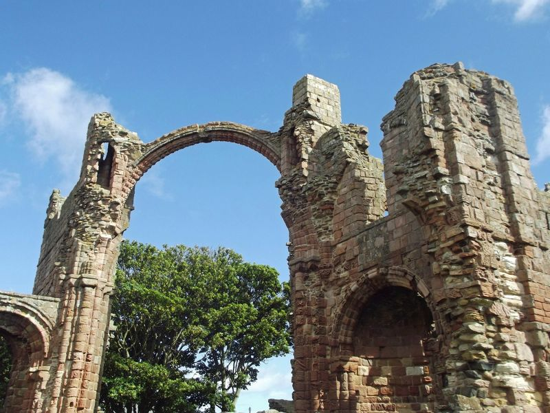 large_6324166-Lindisfarne_Priory_Lindisfarne.jpg
