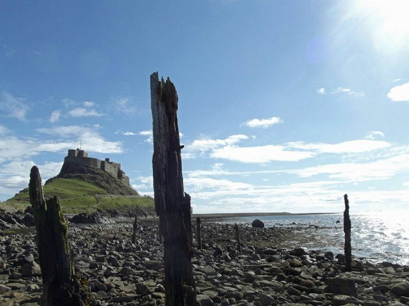 large_6324184-The_Castle_Lindisfarne.jpg