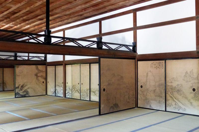 large_63398756916335-Ryoan_ji_Tem..lion_Kyoto.jpg