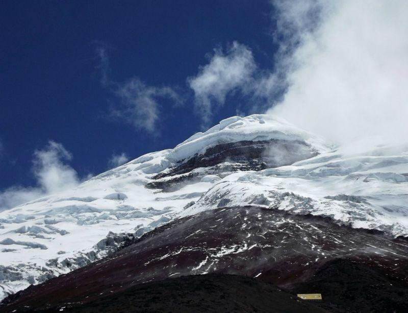 large_6468739-Cotapaxi_Ecuador.jpg