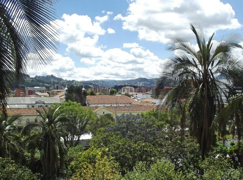 large_6468760-And_the_view_from_the_room_Cuenca.jpg