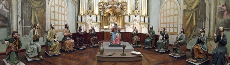 large_6468776-Last_Supper_Cuenca.jpg