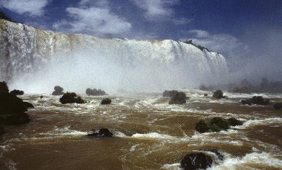 large_648420013857362-Garganta_do_.._do_Iguacu.jpg
