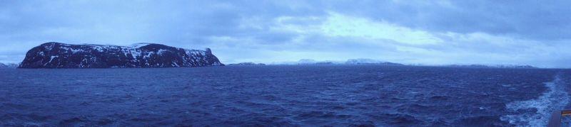 large_6525021-Coastal_scenery_Finnmark.jpg