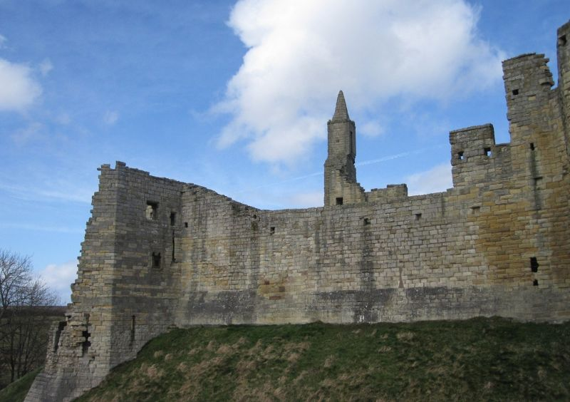 large_6626173-Warkworth_Castle_Warkworth.jpg
