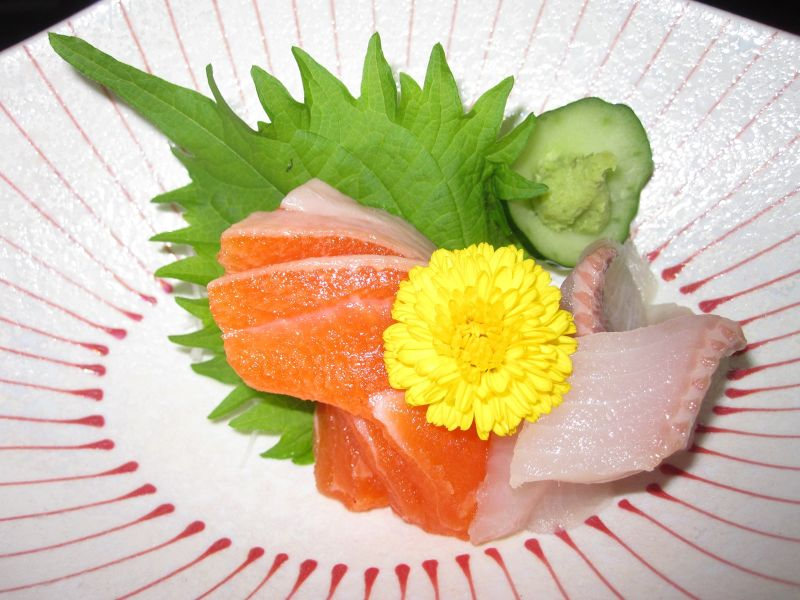 large_6877404-Sashimi_in_Kamikochi_Japan.jpg
