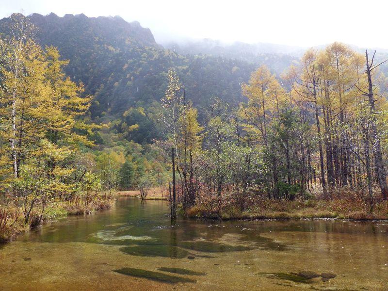 large_6877850-In_Kamikochi_National_Park_Japan.jpg
