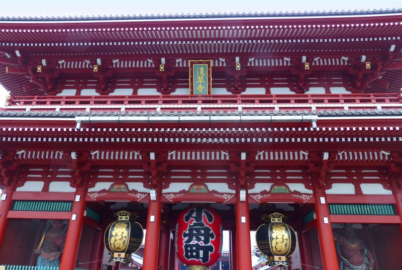 large_6888181-Hozomon_Tokyo.jpg