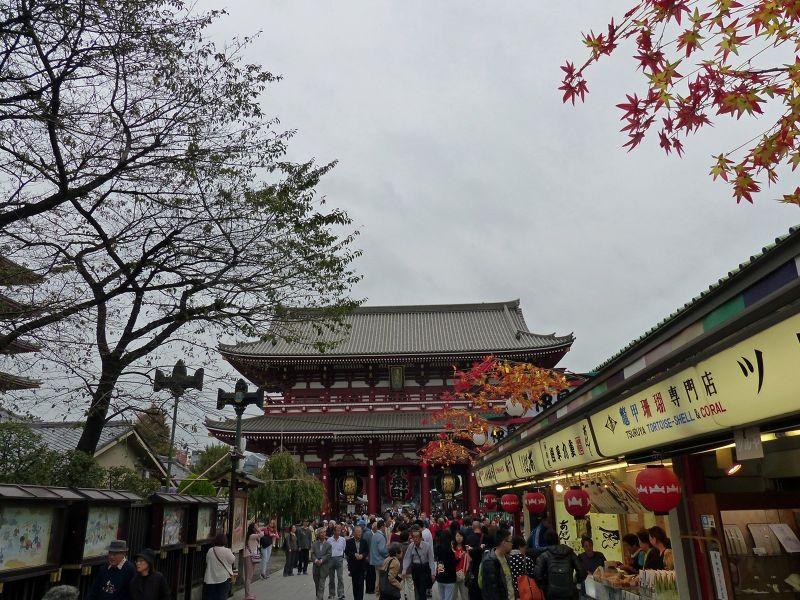 large_6888203-Nakamise_Dori_Tokyo.jpg