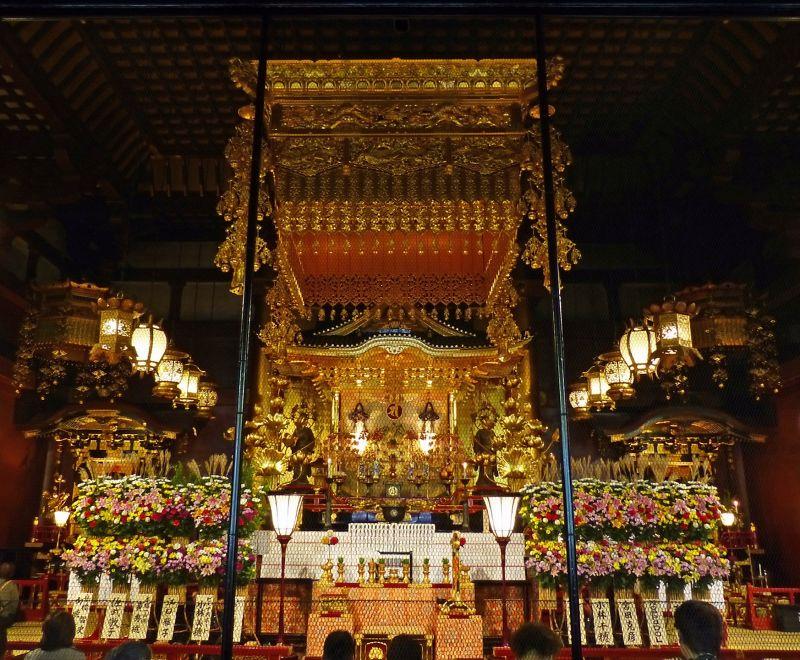 large_6888212-Main_shrine_Tokyo.jpg