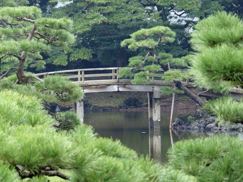 large_6888274-Hama_Rikyu_Gardens_Tokyo.jpg