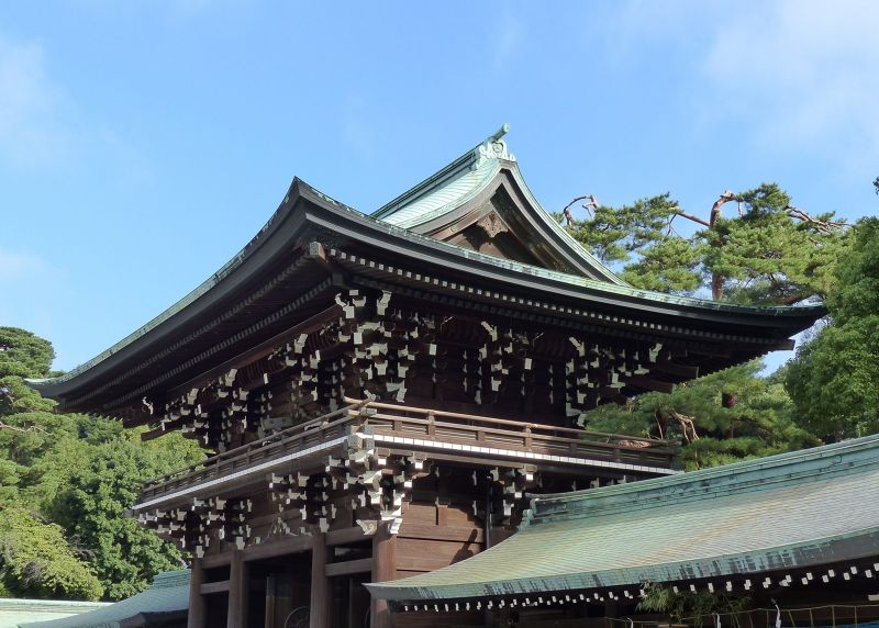 large_6888301-Part_of_main_complex_Tokyo.jpg