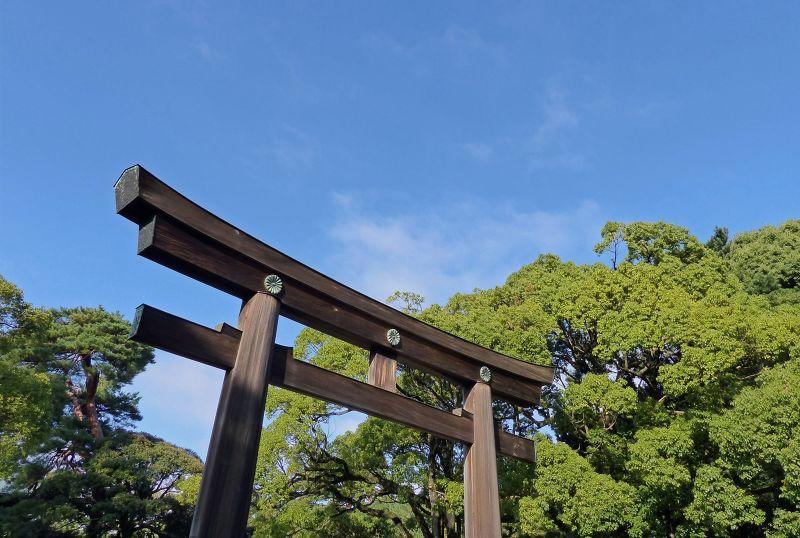 large_6888305-Torii_at_the_Meiji_Shrine_Tokyo.jpg