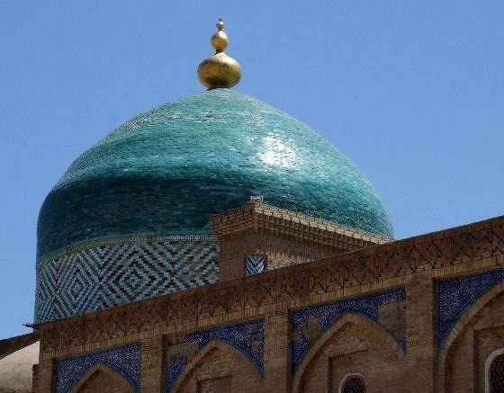 large_689018503608511-Pakhlavan_Ma..hiva_Khiva.jpg