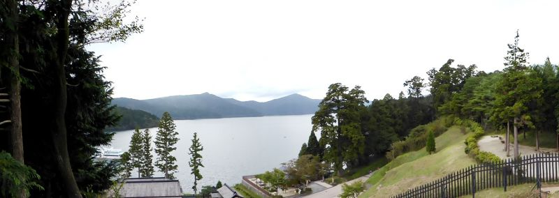 large_6892837-View_from_the_lookout_point_Hakone.jpg