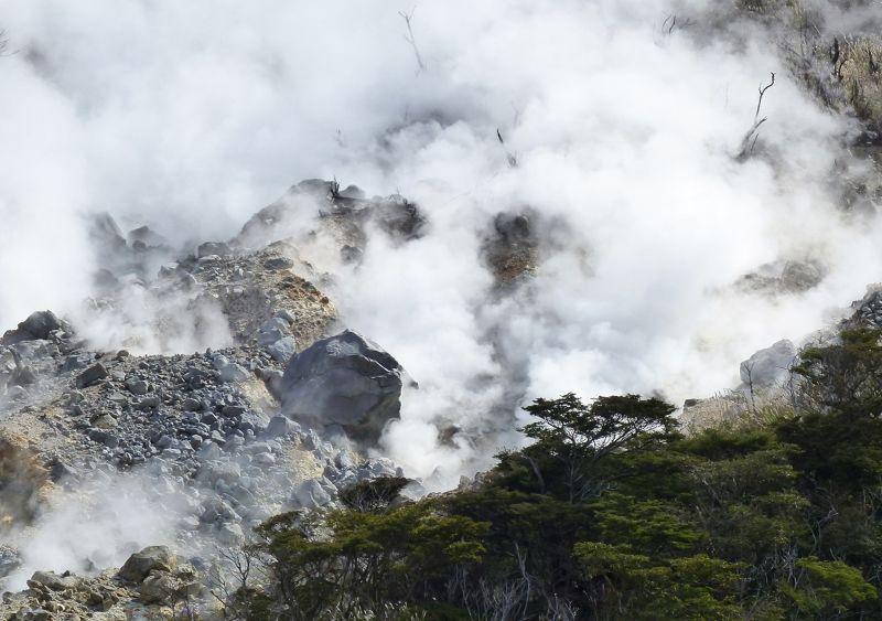 large_6892895-Owakudani_Hot_Springs_Hakone.jpg