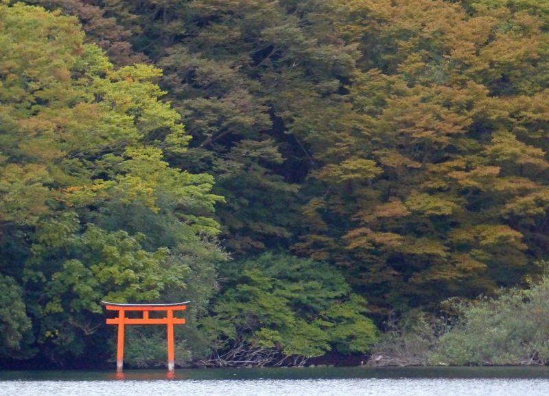 large_6892916-Lake_Ashi_Hakone.jpg