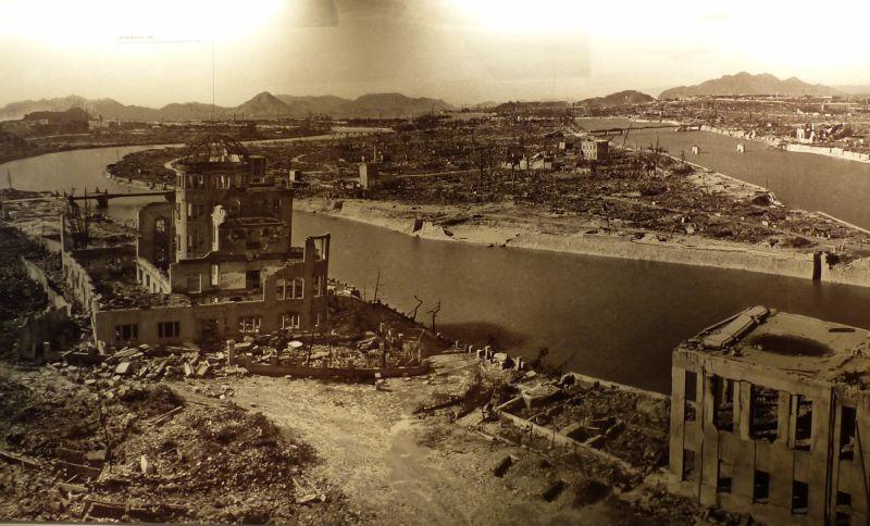 large_6909894-_Hiroshima.jpg