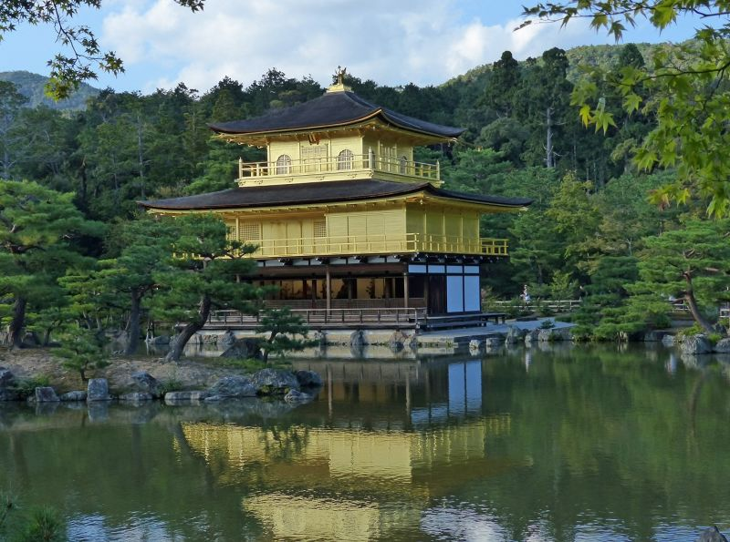 large_6916242-Kinkaku_ji_the_Golden_Pavilion_Kyoto.jpg