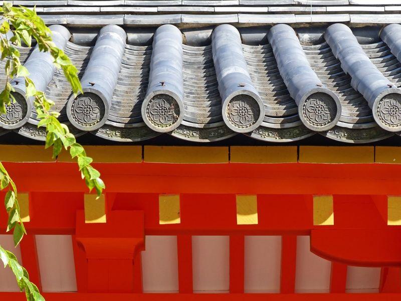 large_6916316-Sanj363sangen_d333_Temple_Kyoto.jpg