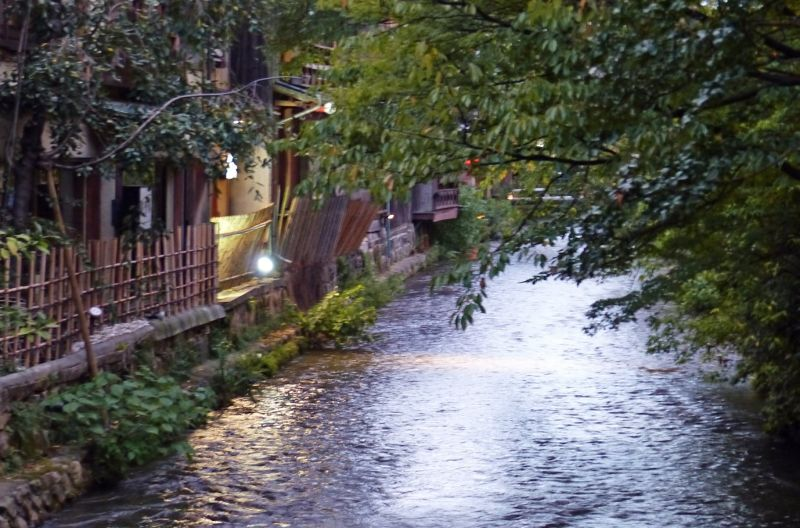 large_6916323-Shirakawa_Canal_Kyoto.jpg