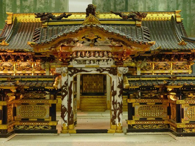 large_6927617-Sakurayama_Nikko_Kan_Takayama.jpg