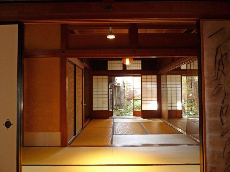 large_6927692-Yoshijima_ke_Takayama.jpg