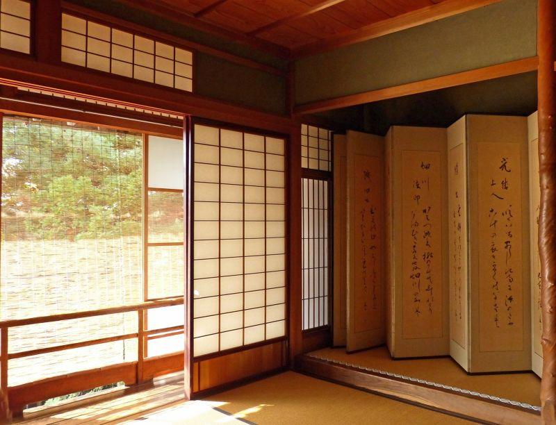 large_6927695-Yoshijima_ke_Takayama.jpg