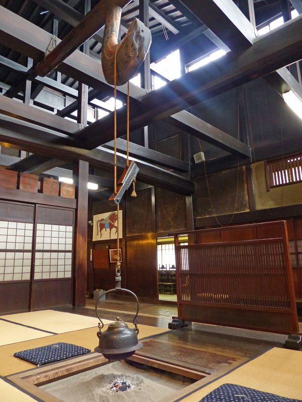 large_6927700-Daidokoro_with_irori_Takayama.jpg