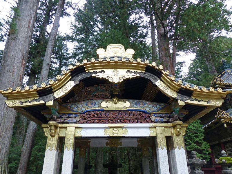 large_6941754-Omizuya_Nikko.jpg