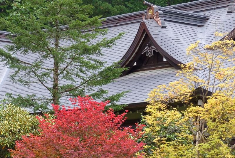 large_6941777-Futarasan_Nikko.jpg