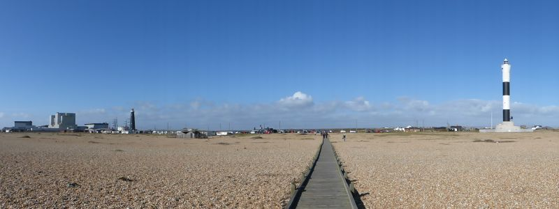 large_7008527-Lighthouses_old_and_new_Lydd.jpg