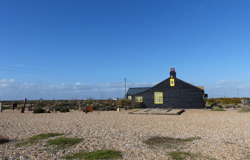 large_7008537-Prospect_Cottage_Lydd.jpg