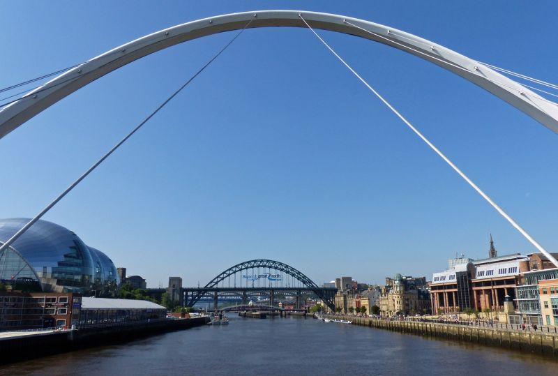large_707943116815104-View_from_th.._upon_Tyne.jpg