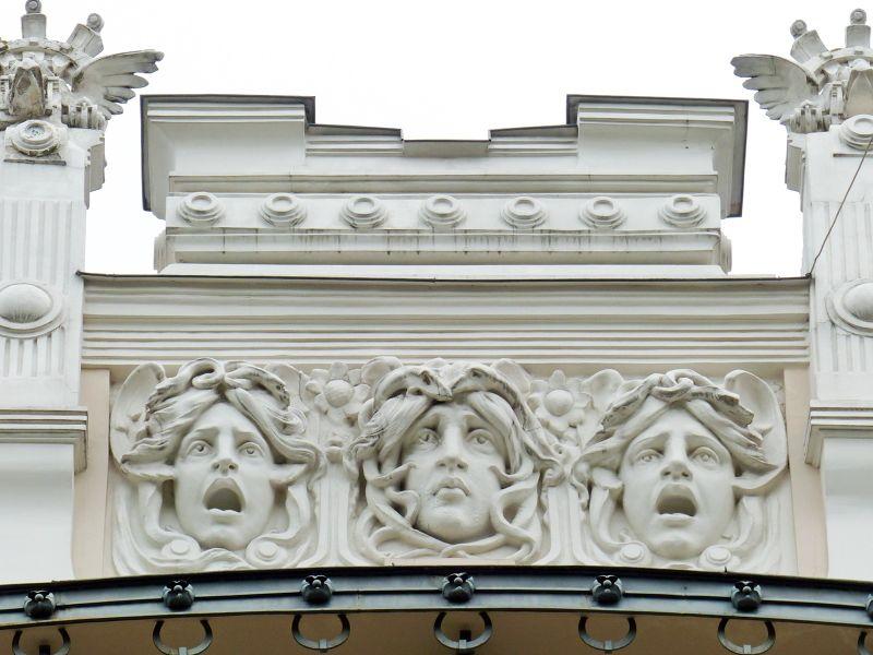 large_7081495-More_Art_Nouveau_treasures_Riga.jpg