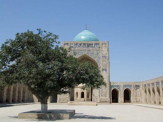 large_714559703639139-Kalon_Mosque..rd_Bukhara.jpg