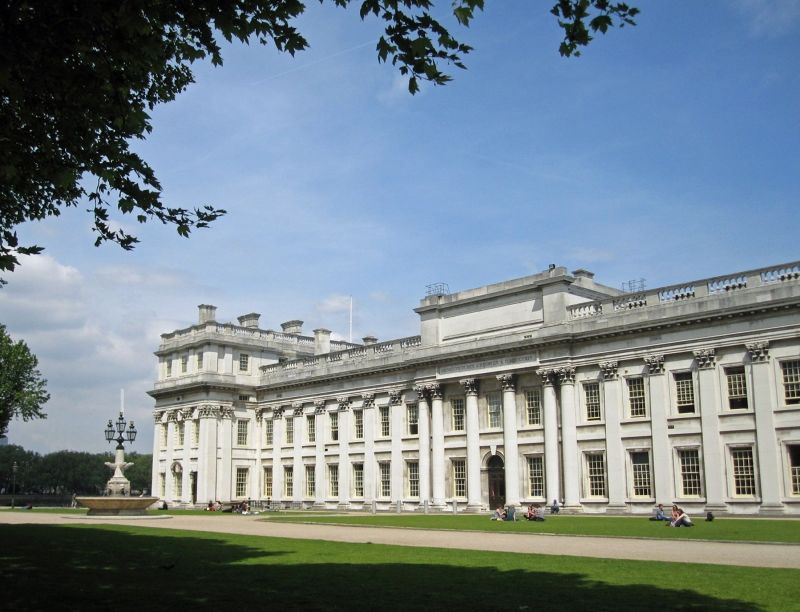 large_7146485-Old_Royal_Naval_College_Greenwich.jpg