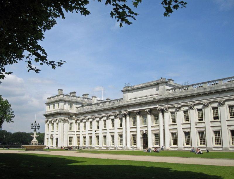 large_7146485-Old_Royal_Naval_College_Greenwich.jpg