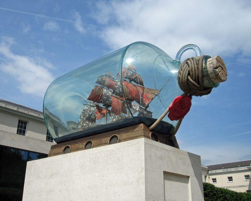 large_7146505-Nelsons_Ship_in_a_Bottle_Greenwich.jpg