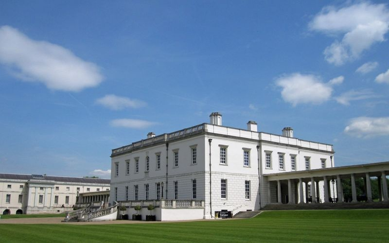 large_7146513-The_Queens_House_Greenwich.jpg