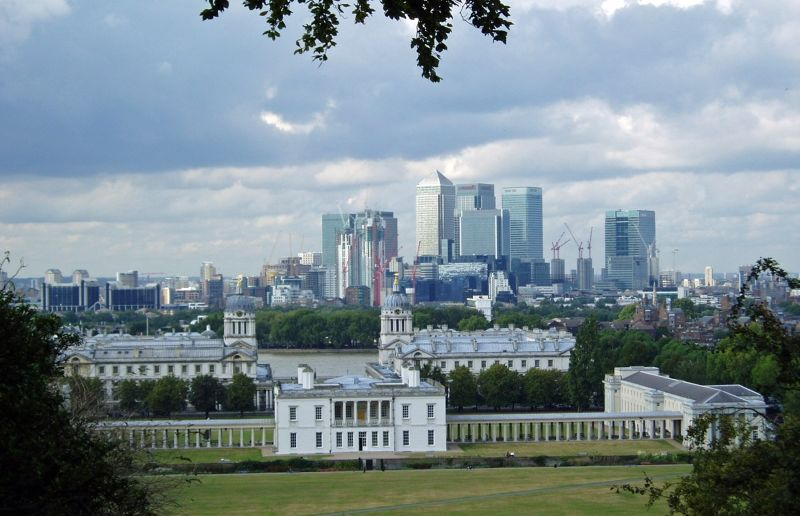 large_7146524-View_from_the_hill_Greenwich.jpg