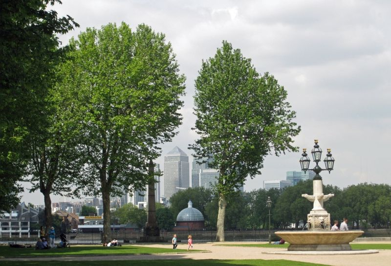 large_7146526-Canary_Wharf_from_Greenwich_Greenwich.jpg