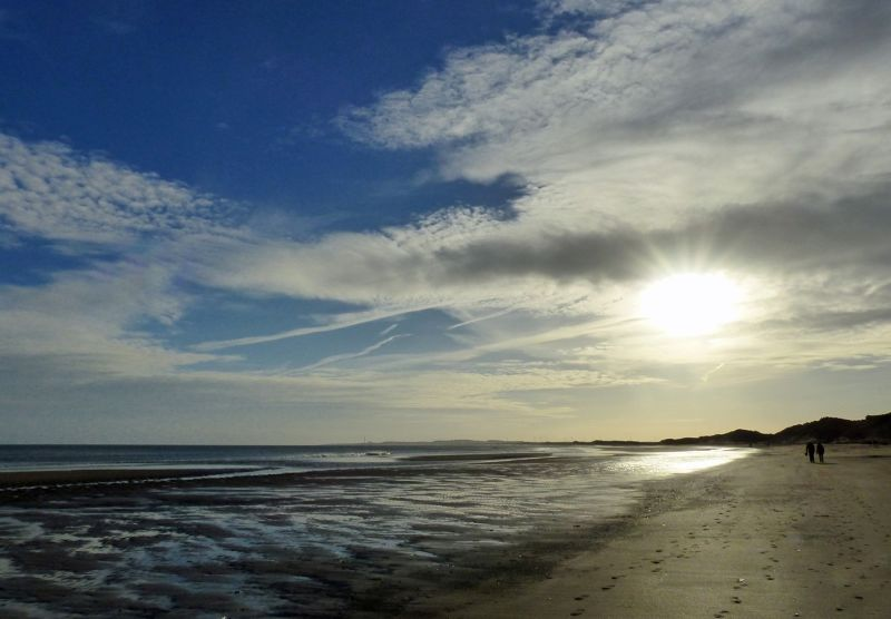 large_7287016-Looking_south_Druridge_Bay.jpg