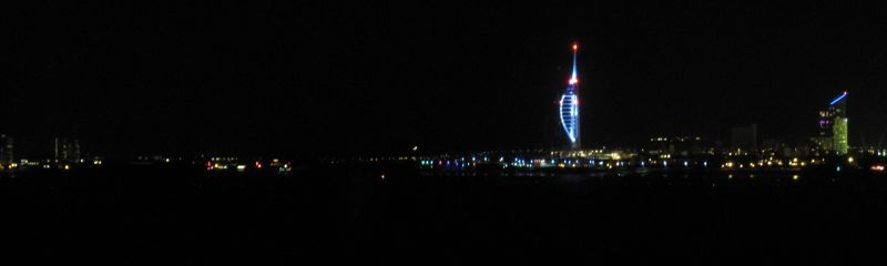 large_7306987-Night_view_of_Portsmouth_Portsmouth.jpg