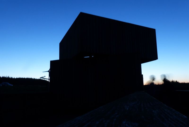 large_7453885-Observatory_at_nightfall_Falstone.jpg