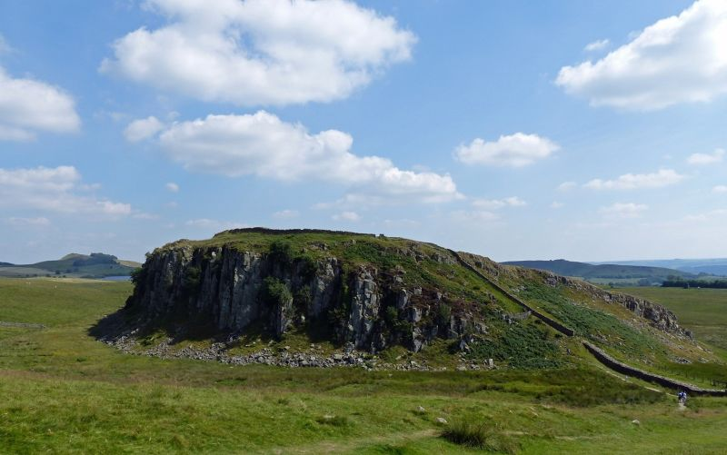 large_7464903-Near_Steel_Rigg_Northumberland.jpg