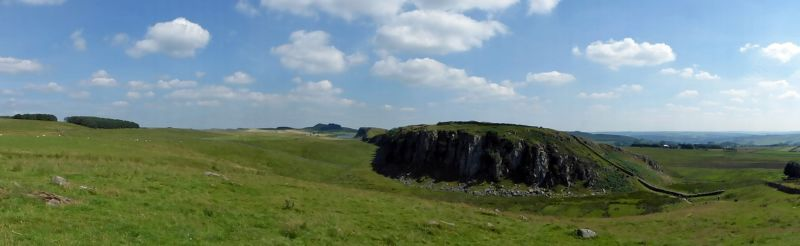 large_7464904-Near_Steel_Rigg_Northumberland.jpg