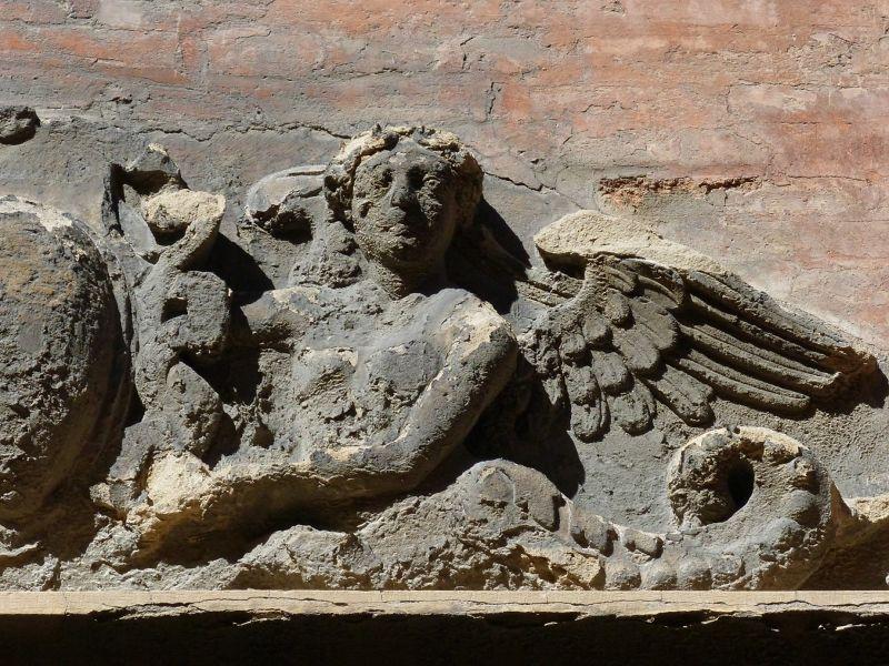 large_7491438-Palazzo_Fava_da_San_Domenico_Bologna.jpg